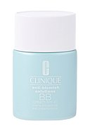 CLINIQUE - BB Cream LSF 40 Medium, 30 ml   [99,97€*/100ml]