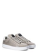 REPLAY - Sneaker, taupe