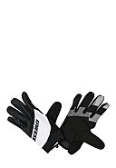 DAINESE - Handschuhe Guanto Rock Solid-C