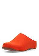 FITFLOP - Hausschuhe Men's Shuv, orange