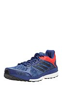 ADIDAS - Running-Schuhe Supernova Sequence 9, blau