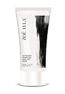 ZOË AYLA - Peel-off Mask, 60 ml [29,98€*/100ml]