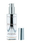 CORPOLIBERO - BotoAge Serum Filler, 30 ml   [99,97€*/100ml]