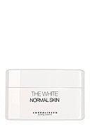CORPOLIBERO - The White Normal Skin, 50 ml [39,98€*/100ml]
