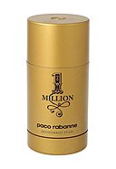 PACO RABANNE - Deodorant One Million, 75 ml   [46,65€*/100ml]