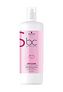 SCHWARZKOPF - BC pH 4.5 Color Shampoo Rich, 1000 ml [24,99€*/1l]