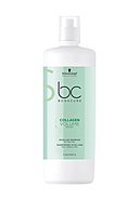 SCHWARZKOPF - BC Collagen Boost Shampoo, 1000 ml [29,99€*/1l]