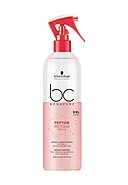 SCHWARZKOPF - BC Peptide Repair Conditioner, 400 ml [37,48€*/1l]
