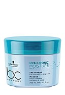 SCHWARZKOPF - BC Hyaluronic Treatment, 200ml [7,50€*/100ml]