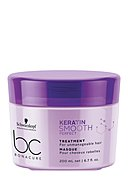 SCHWARZKOPF - BC Keratin Treatment, 200 ml [7,50€*/100ml]
