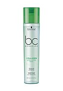 SCHWARZKOPF - BC Collagen Boost Shampoo, 250 ml [39,96€*/1l]