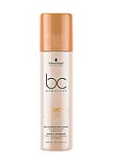 SCHWARZKOPF - BC Q10 Spray Conditioner, 200 ml [5,00€*/100ml]