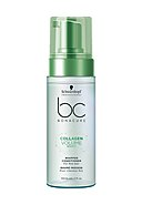 SCHWARZKOPF - BC Collagen Conditioner, 150 ml [6,66€*/100ml]