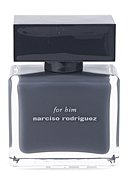 NARCISO RODRIGUEZ - EDT For Him, 50 ml  [69,98€*/100ml]