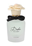 DOLCE & GABBANA - EDT Dolce Floral Drops, 30 ml   [126,63€*/100ml]