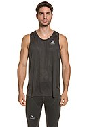ODLO - Funktions-Muscle-Shirt Yocto, Rundhals
