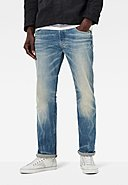 G-STAR RAW - Jeans, Loose Fit