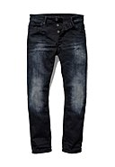 G-STAR RAW - Jeans, Loose-fit