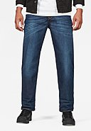 G-STAR RAW - Jeans, Relaxed-fit