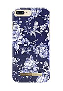 IDEAL OF SWEDEN - Handyhülle Iphone 6/6S/7/8 Plus Sailbluebloom
