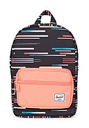 HERSCHEL SUPPLY - Rucksack Pop Quiz, B10 x H34 x T10 cm