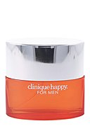 CLINIQUE - EDC clinique happy, 50 ml   [49,98€*/100ml]