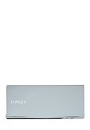 CLINIQUE - All About Shadow Quad, 03, 4,8 g