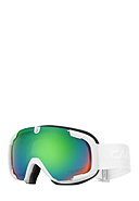CARRERA - Goggle Cliff Evo Sp