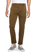 CLOSED - Cargohose, Slim Fit