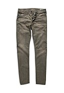 DIESEL - Jeans Buster, Regular Slim-Tapered Fit