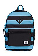 HERSCHEL SUPPLY - Rucksack Heritage Youth, B12 x H38 x T12 cm