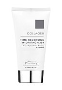 SKIN PHARMACY - Collagen Hydrating Mask, 50 ml [49,98€*/100ml]