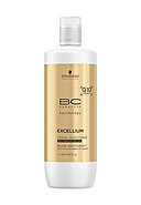 SCHWARZKOPF - Conditioner BC Excellium, 1000ml   [17,99€*/1l]