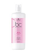 SCHWARZKOPF - BC pH 4.5 Color Conditioner, 1000 ml [19,99€*/1l]