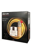 SKINCODE - Restoration Duo Kit, Set, 2-teilig
