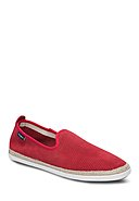 PEPE JEANS - Slip-Ons Maui Summer, rot