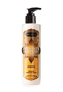 KAMA SUTRA - Intimate Caress™ Shave Cr., 250ml   [39,96€*/1l]