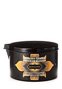 KAMA SUTRA - Massage Oil Candle, 170 g,   [7,64€*/100g]