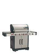 LANDMANN - Gasgrill New Avalon 5.1 Pts+, B164 x H126 x T72 cm