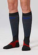 2XU - Kompressions-Socken Elite Alpine