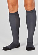 2XU - Kompressions-Socken Perfect X Run