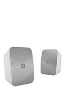 JBL - Bluetooth-Sprecher Control X Wireless, 1 Paar, 30W