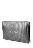 HARMAN KARDON - Bluetooth-Lautsprecher Esquire 2, grau