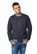 TOM TAILOR - Blouson, Regular Fit