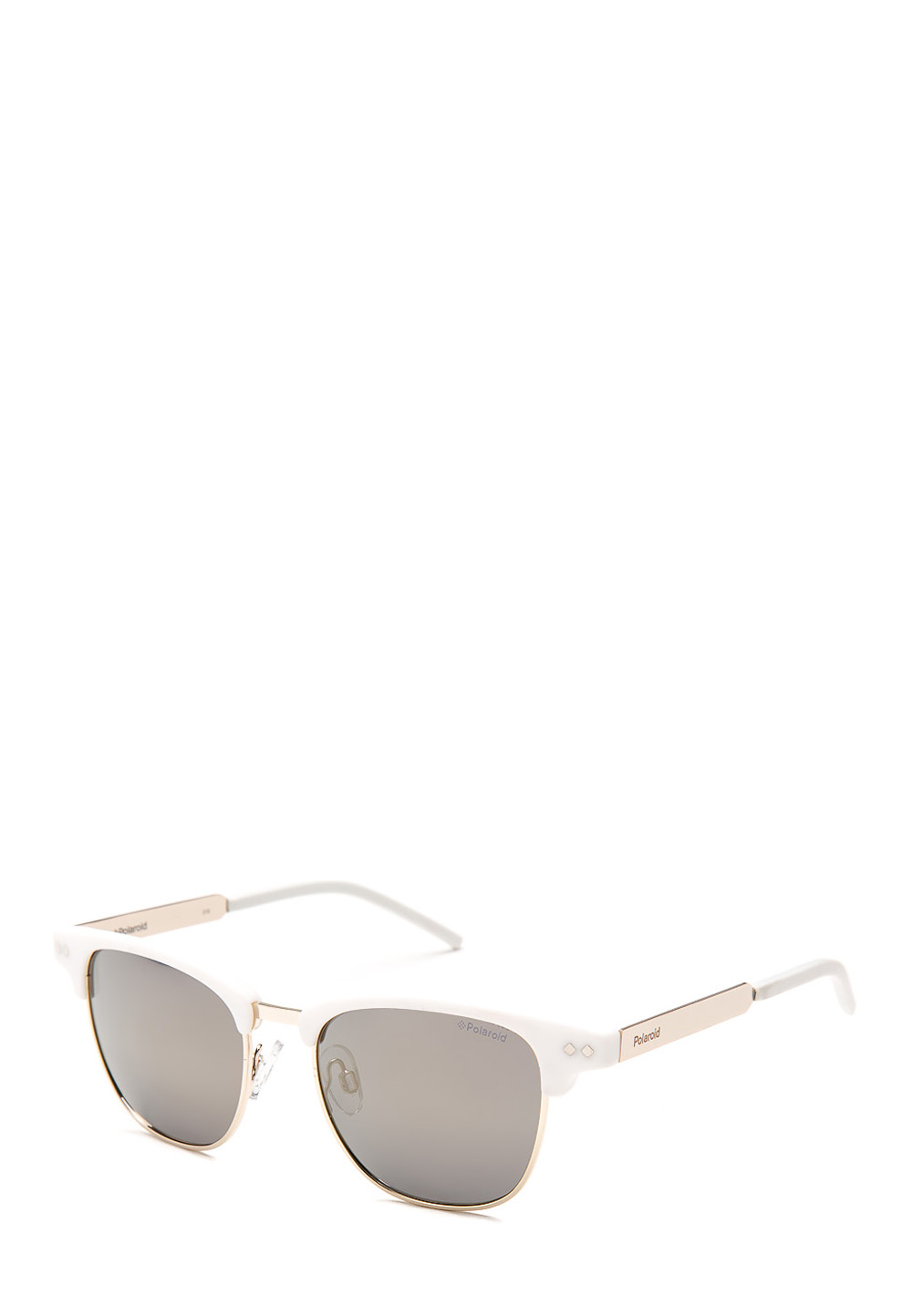 Sonnenbrille Pld1027, polarized, UV 400 gold