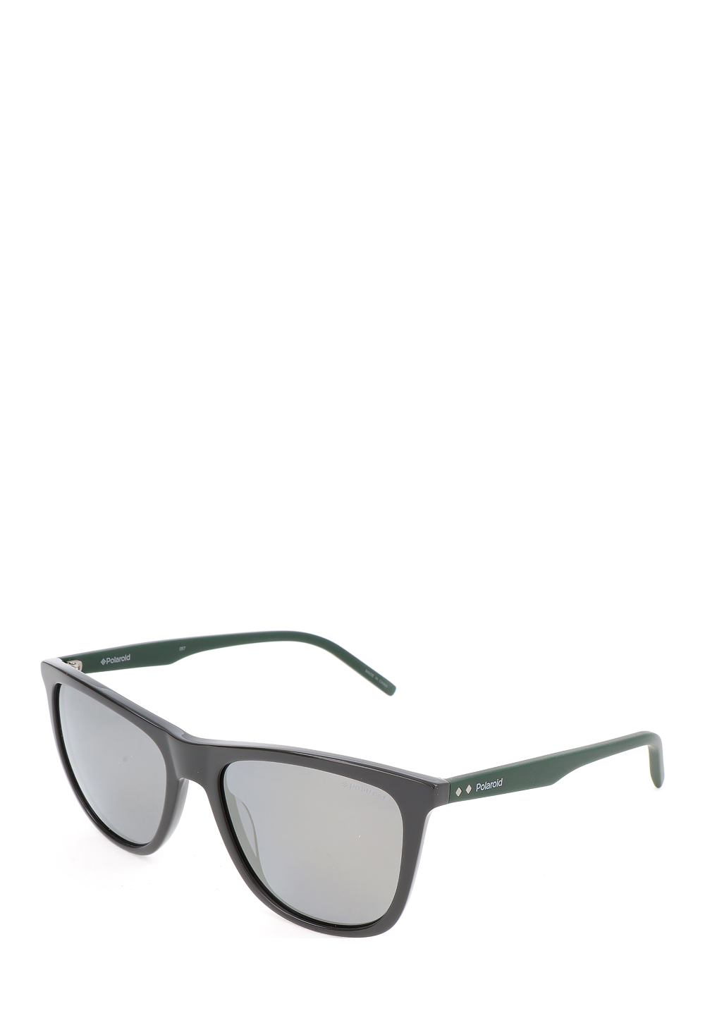 Sonnenbrille Pld2049/U/S, polarized, Uv400, grey grau