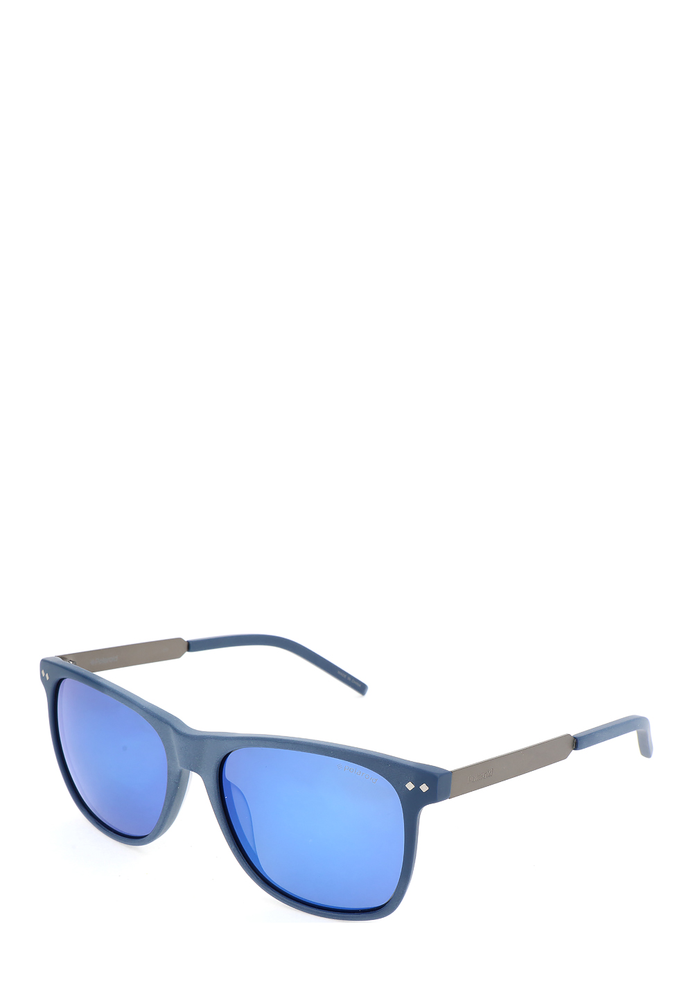 Sonnenbrille Pld1028/U/S, polarized, Uv400, blue blau