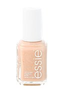 ESSIE - Nail Polish Brides To Be,13,5 ml [22,15€*/100ml]