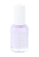 ESSIE - Nail Polish Hubby For, 13,5 ml [22,15€*/100ml]