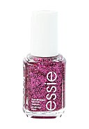 ESSIE - Nail Polish Fashion F, 13,5 ml [22,15€*/100ml]